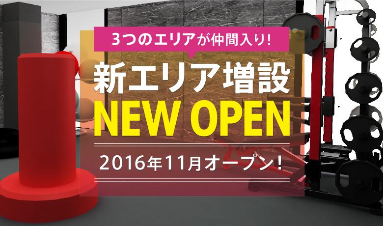 campaign-201609-n-top