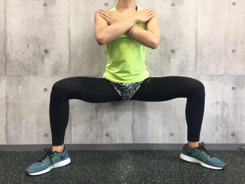leg-training-02